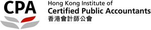 Hong Kong Institute of Certified Public Accountants